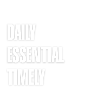 Daily Essential Timely