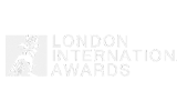 Home were brand finalists at the London Internation Awards