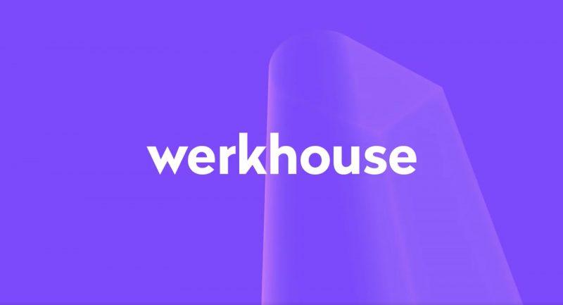 Werkshouse Logo