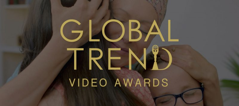GlobalTrends Awards