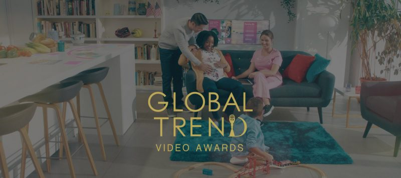 Global Trend Awards