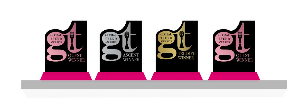 GlobalTrend Awards